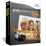 DVD Movie Maker